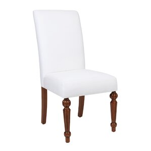 Preston Upholstered Chair by Darby Home Co