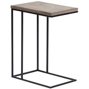 Lovely Tainoki C Table | Wayfair TA62