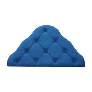 Keswick Upholstered Headboard