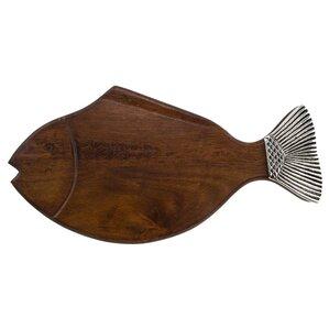 Fernson Serving Platter