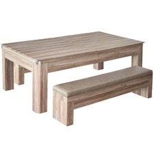Bar Pool Table Size