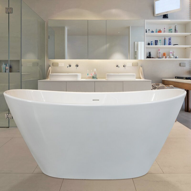 30 x 2 person japanese soaking tub. 30 X 2 Person Japanese Soaking Tub Tubs You Ll Love Interesting Photos Best  martinkeeis me 100 Images