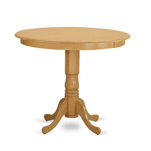 trenton counter height dining table