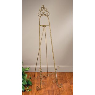 artist display easel easels you ll love wayfair