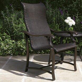 Ravello Patio Dining Chair