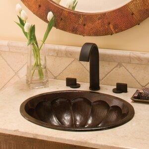 61″ Single Bathroom Vanity Top