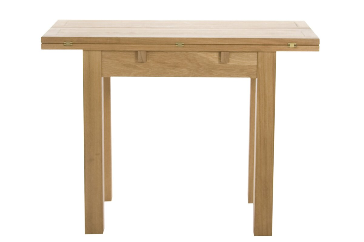 Folding Dining Room Tables Uk