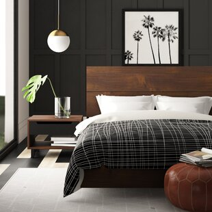 Black Bedroom Sets You Ll Love In 2019 Wayfair Ca