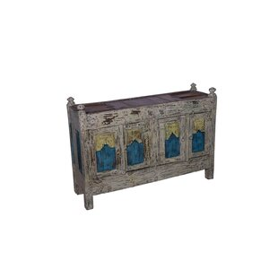 Molden Wooden Sideboard