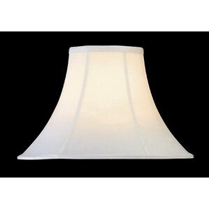 Lamp Shades You'll Love | Wayfair