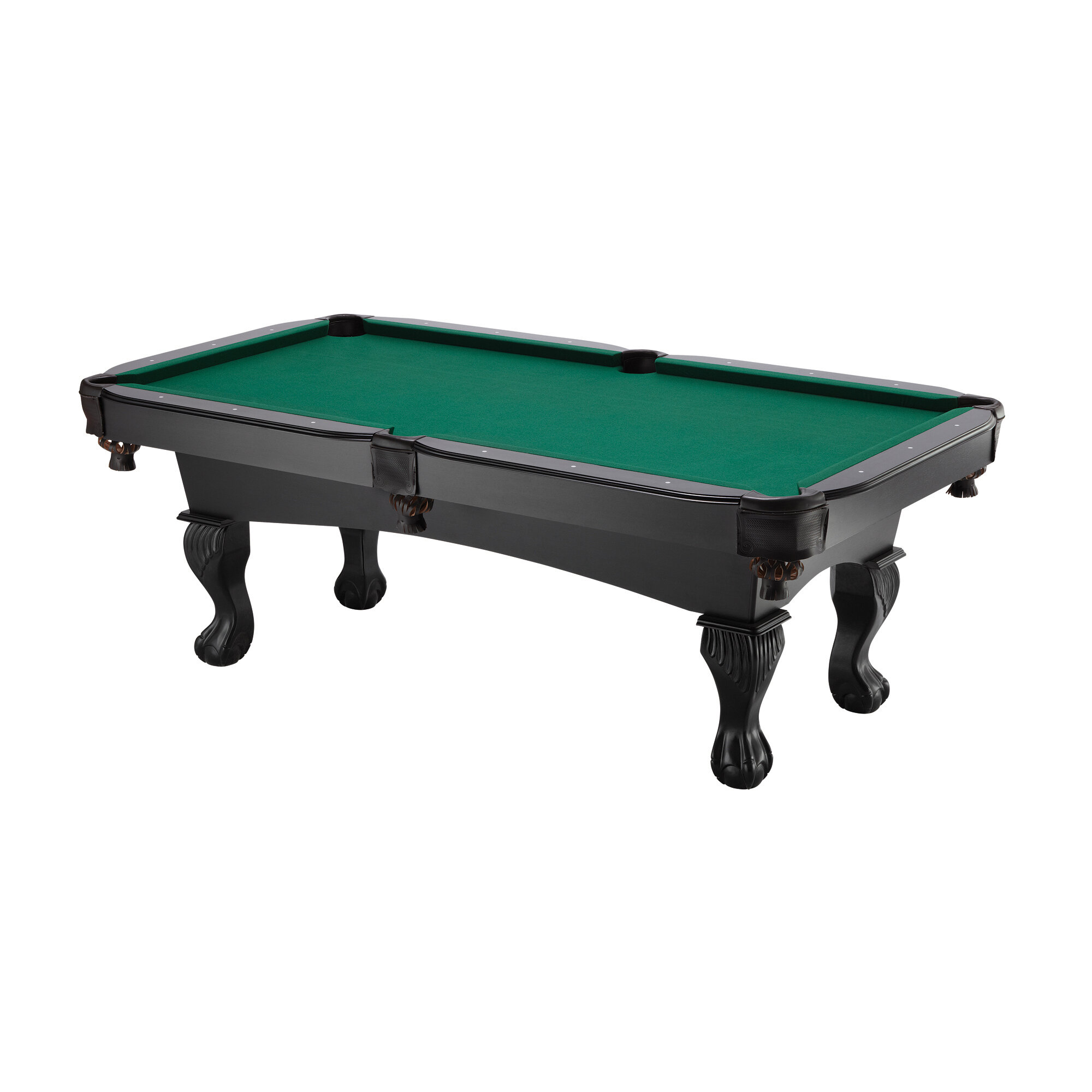 billiard canada dp tables pool amazon for tops poker table mrc by
