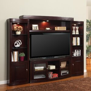 TV Stands With Hutch Youu0027ll Love | Wayfair