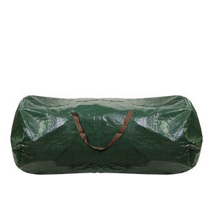 Artificial Tree Storage Bag