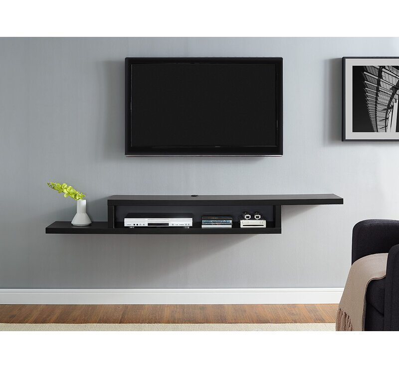 Ascend Tv Stand