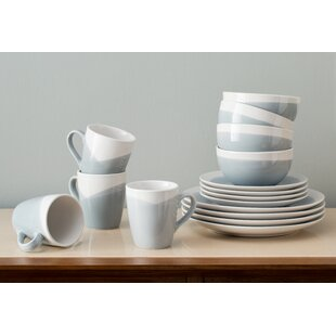 Search results for \ asian dinnerware sets\   sc 1 st  Wayfair : asian dinnerware set - pezcame.com