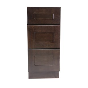 Kitchen Drawer Base Cabinet | Wayfair