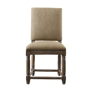 Remy Side Chair (Set Of 2)
