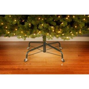 Christmas Tree Stands You'll Love   Wayfair