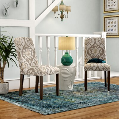 Bohemian Kitchen Amp Dining Chairs You Ll Love In 2019 Wayfair