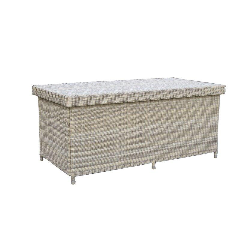 479b53d6ca523 Sol 72 Outdoor Ridgemoor Large Cushion 1630 L Rattan Storage Box ...