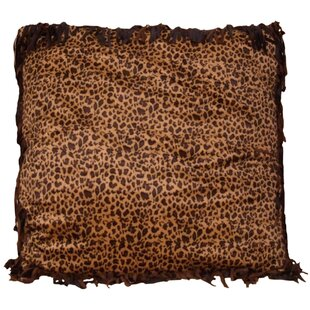 htm bookmark cover pillow meritt and beige leopard emily the