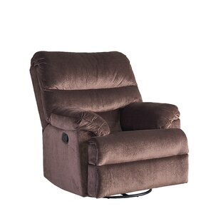Reclining Armchair Wayfair