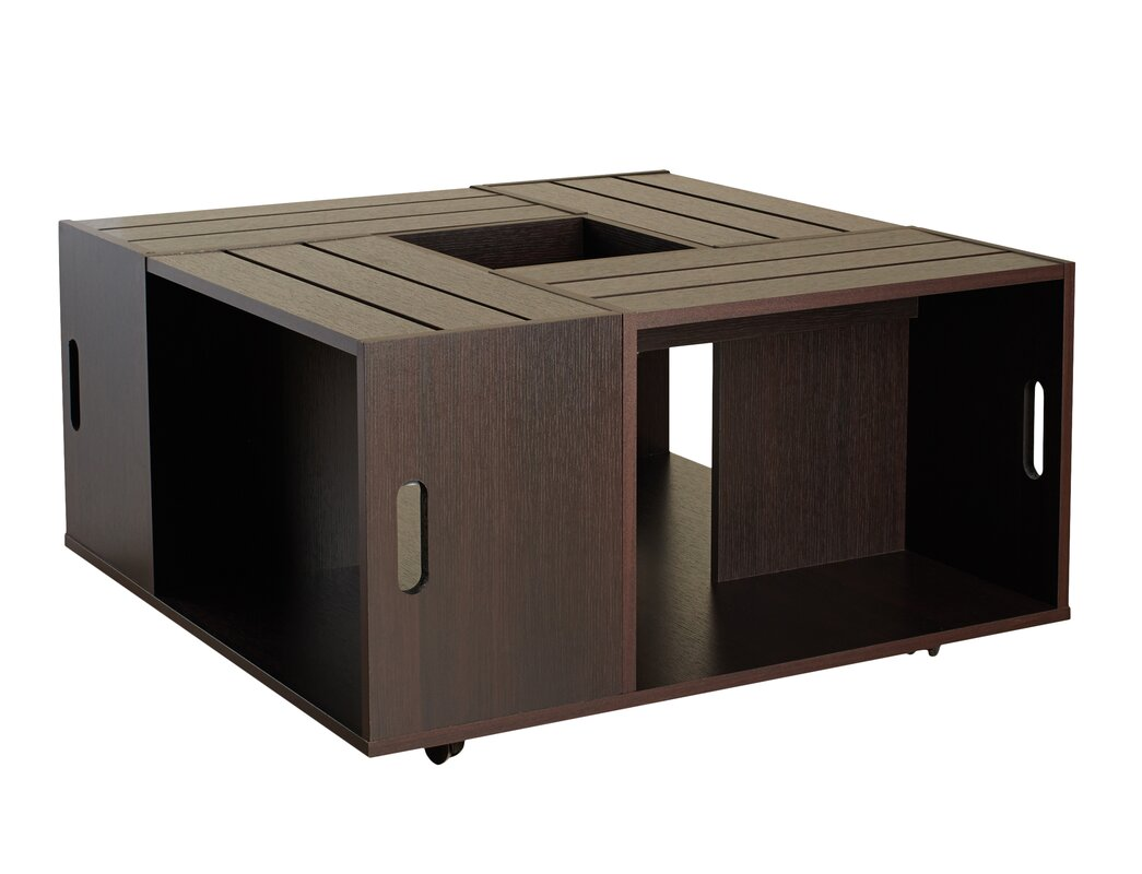 Hokku Designs Corsica Coffee Table amp Reviews Wayfair : CorsicaCoffeeTable from www.wayfair.com size 1045 x 800 jpeg 60kB