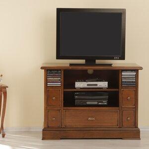 TV-Schrank Brianza von Marlow Home Co.