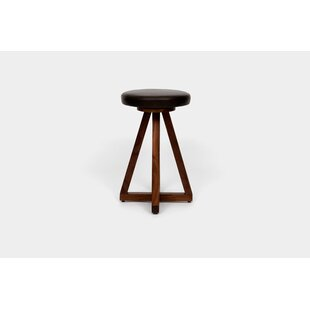 X 26 Swivel Bar Stool