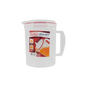 Ultra-Seal Pitcher (Set of 6)
