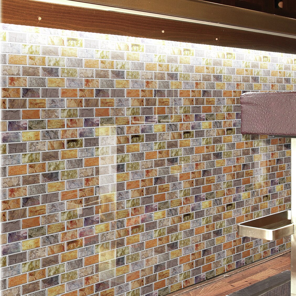 Mosaic Tile Richmond Va 1500 Trend Home Design 1500 Trend Home