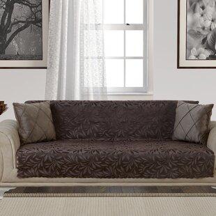 Sofa Slipcovers You Ll Love Wayfair