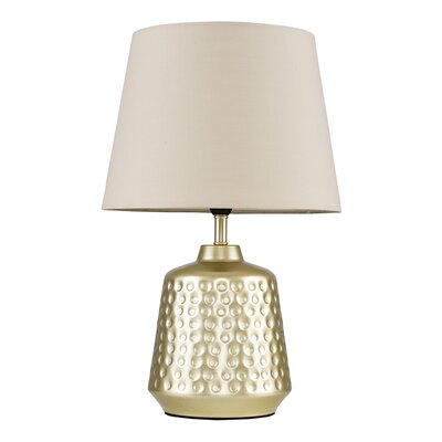 touch bedroom lamps. Black Bedroom Furniture Sets. Home Design Ideas