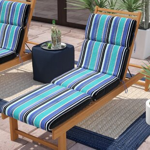 Sunbrella Patio Cushions You Ll Love Wayfair Ca