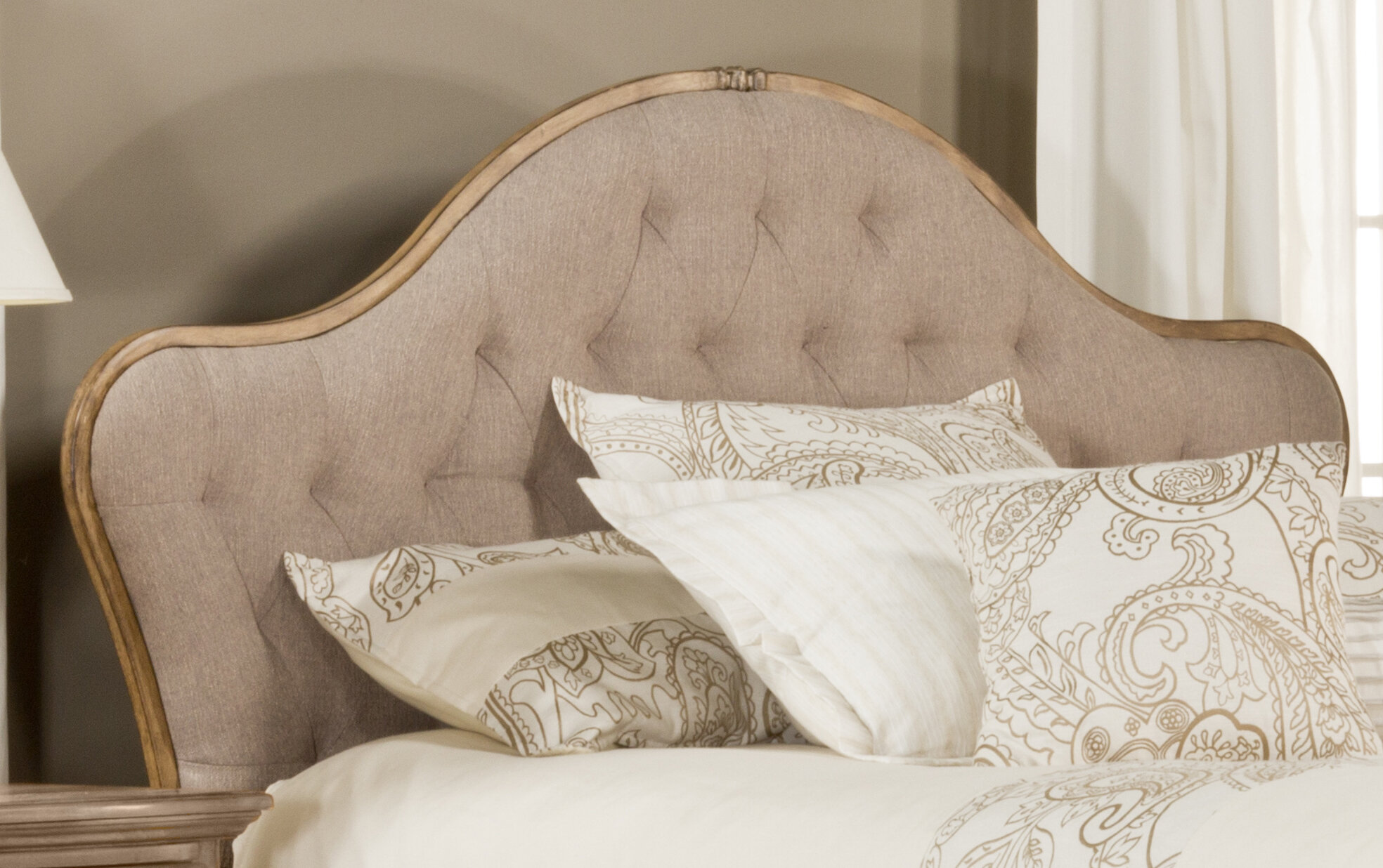 with country on home headboard furniture ideas simple interior french design decorating renovation