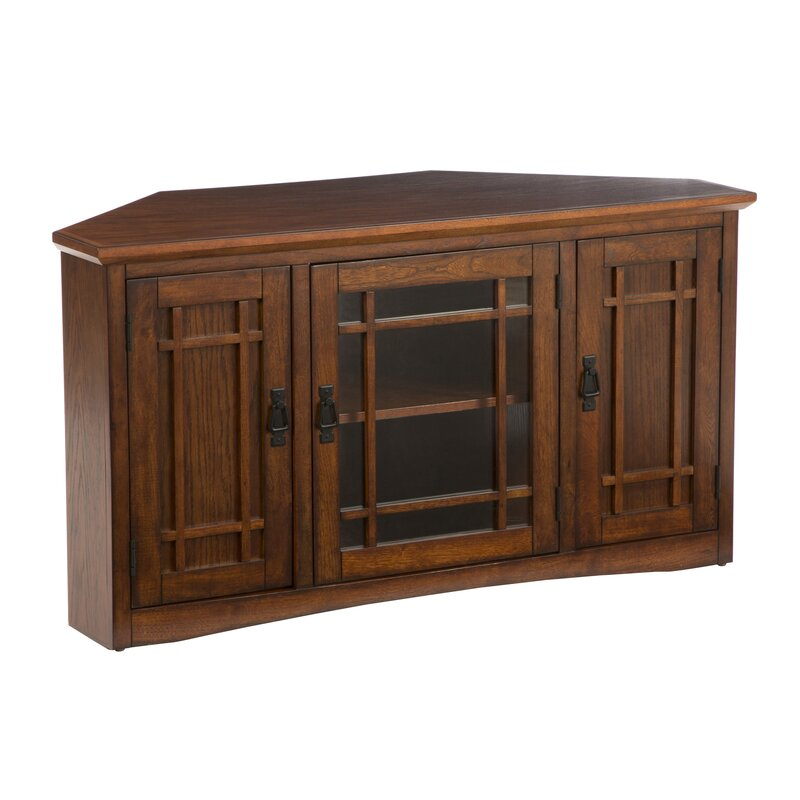 of cabinet tv living corner tall hutch room stand with dining elegant