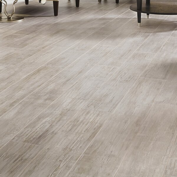 Mannington Restoration Wide Plank 8 Quot X 51 Quot X 12mm