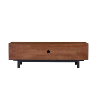 500640185ef Modern   Contemporary Tv Stand For 65 Inch Tv