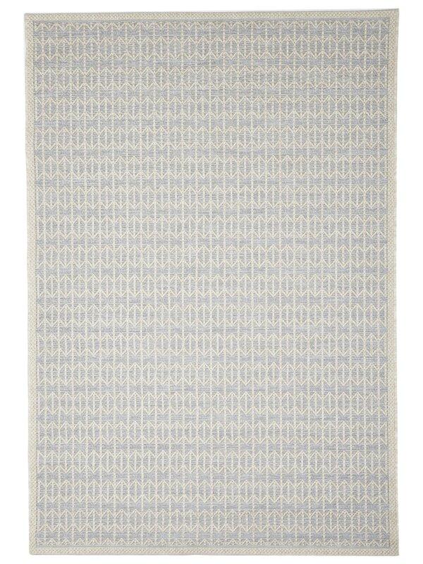 floorita innen au enteppich skandi look in silber beige bewertungen. Black Bedroom Furniture Sets. Home Design Ideas