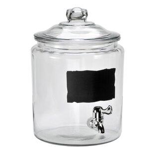 Popular 2 Gallon Beverage Dispenser - heritage-hill-2-gallon-beverage-dispenser  Picture_417677.jpg