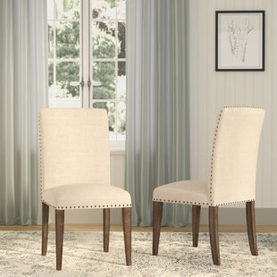 Wilmington Side Chair Set Of 2