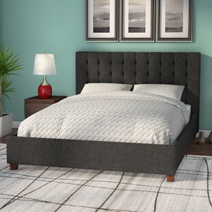 dc95b65b3228 Beds You'll Love in 2019 | Wayfair