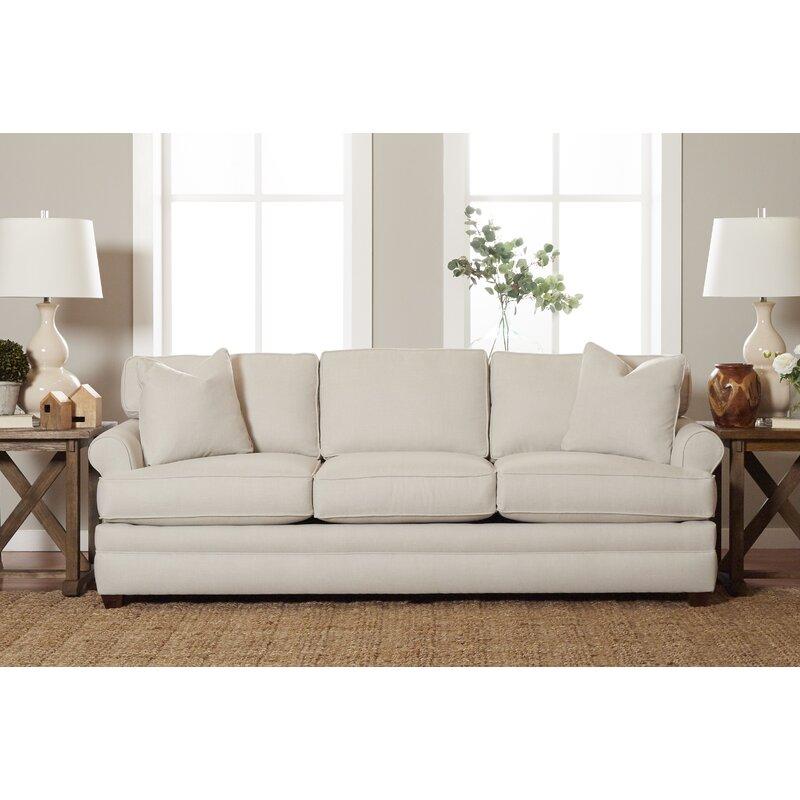 Hersche Sofa Bed