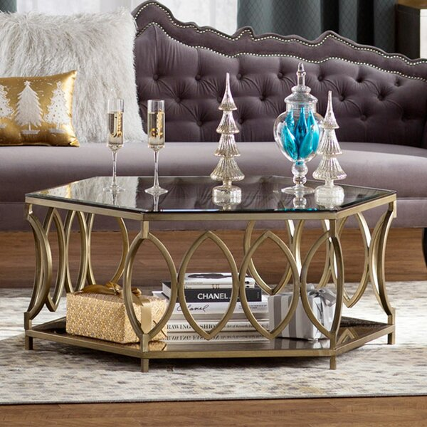 living room table.  Coffee Tables You ll Love Wayfair