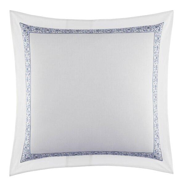 Lovely Tahari Home Pillow Shams | Wayfair YB19