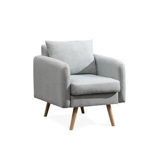 Single Armchair Wayfair Co Uk