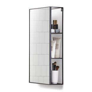 Cubiko Bathroom/Vanity Mirror