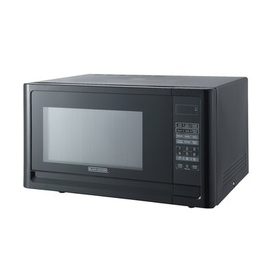 Countertop Amp Drawer Microwaves Microwaves You Ll Love In