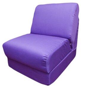 Folding Foam Chair Bed Wayfairca