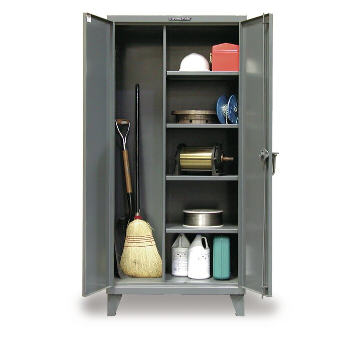 mirror pd chalk now board cabidor at door buy the storage cabinet behind brookstone